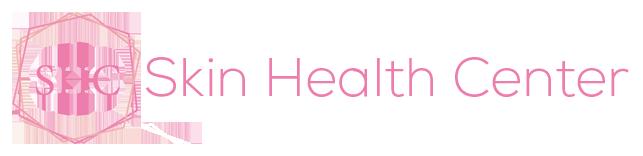 SHC Skin Health Center